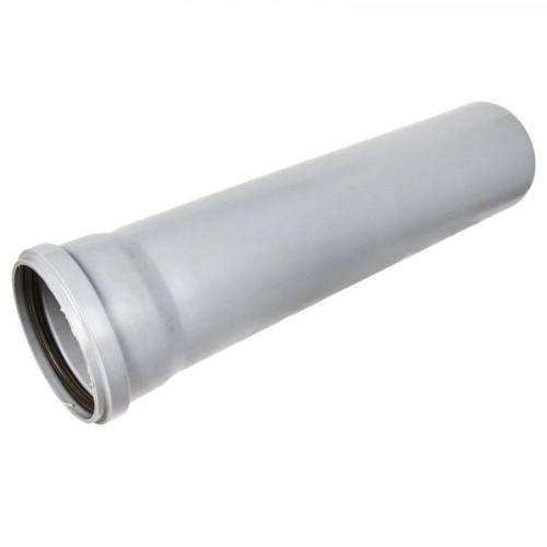 Труба ПП Ду 110 0.75м