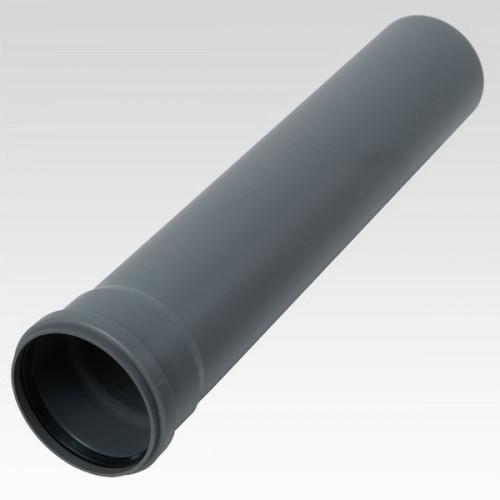 Труба ПП Ду110 1,5м