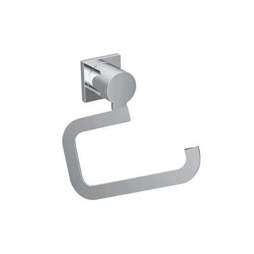 Allure Держатель туалетной бумаги, Grohe 40279000