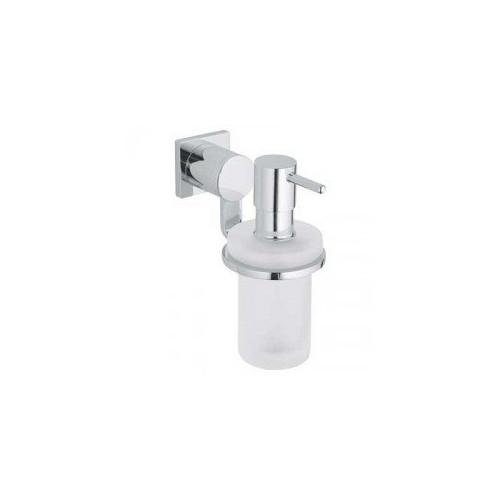 Allure Дозатор жидкого мыла, Grohe 40363000
