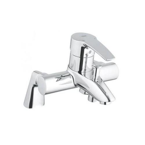 Смеситель для ванны, Eurostyle, вертикальный монтаж Grohe 33612001