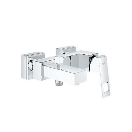 Смеситель для ванны, Eurocube, Grohe 23140000