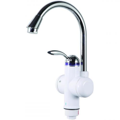 Электрические краны-водонагреватели BEF-001, UNIPUMP