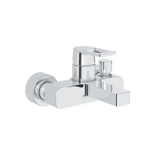 Смеситель для ванны, Quadra, Grohe 32638000