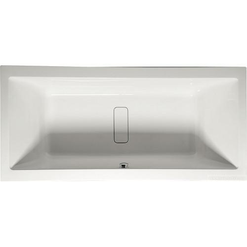 Акриловая ванна ALPEN Marlene 180 x 80