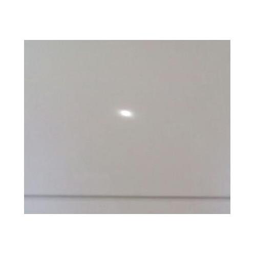 Панель торцевая для ванн ALPEN 80x59