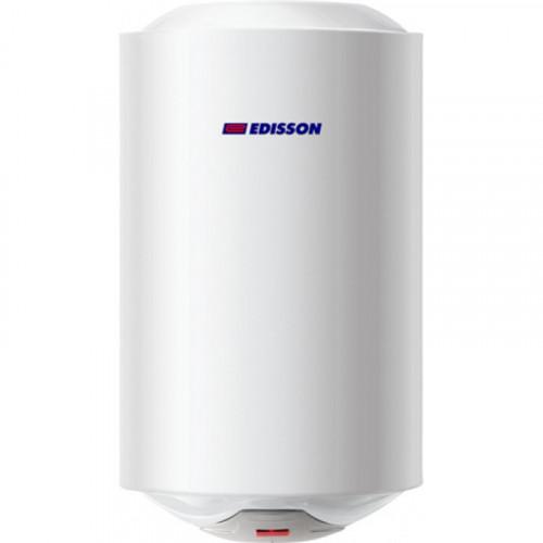 Водонагреватель накопительный Edisson ER 80 V (вертикальный)