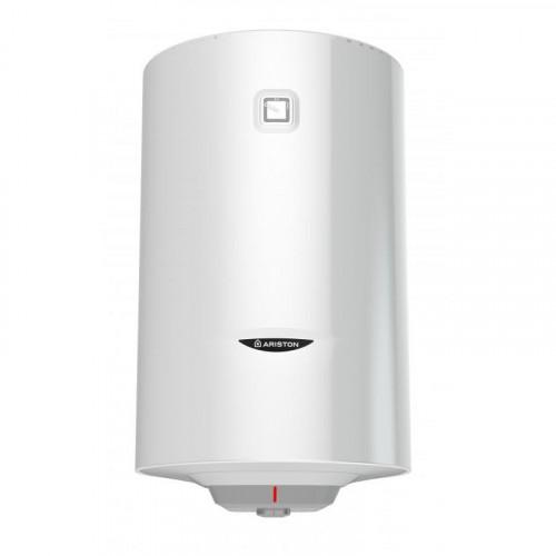Водонагреватель накопительный Edisson ER 100 V (вертикальный)
