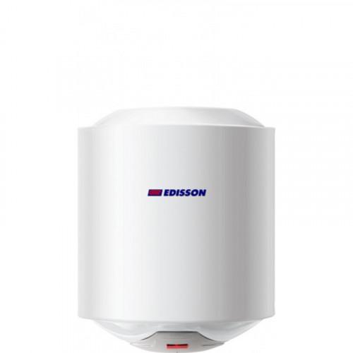Накопительный водонагреватель SWH FSL3 50 VH, 50л, Timberk