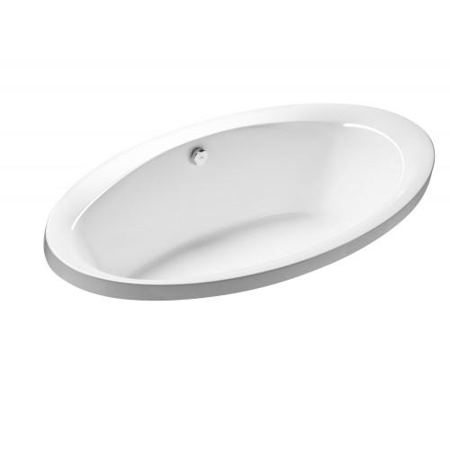 Ванна EXCELLENT Lumina 190 x 96