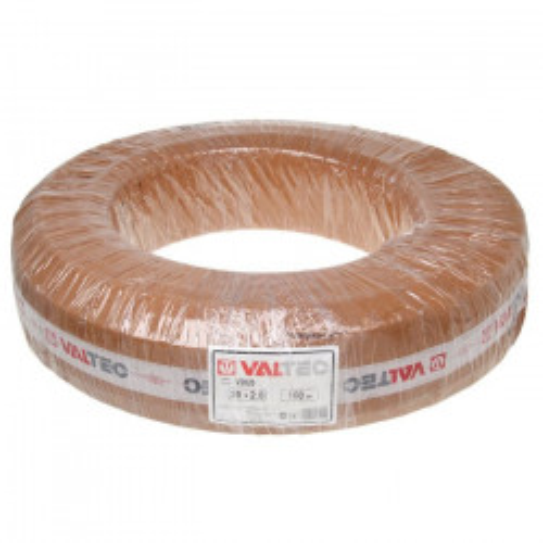 "Труба мет/пласт Дн 20 х 2,0 мм ""VALTEC"" (V2020.100)"