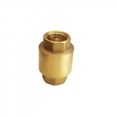 Клапан обратный REMSAN Ду 50