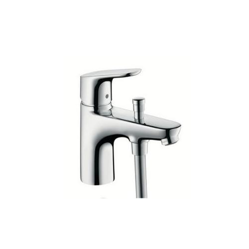 Смеситель на борт ванны, Focus , Hansgrohe 31930000