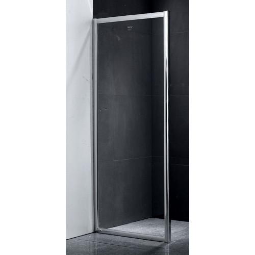 Акриловая гидромассажная ванна Gemy G9268 K