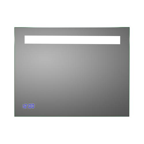 Зеркало Sanvit Индео с LED подсветкой 09005 B-2