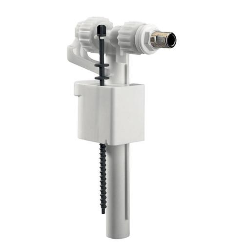 Клапан налива для бачка инсталляции Ideal Standart (Идеал Стандарт) 3/8 дюйма