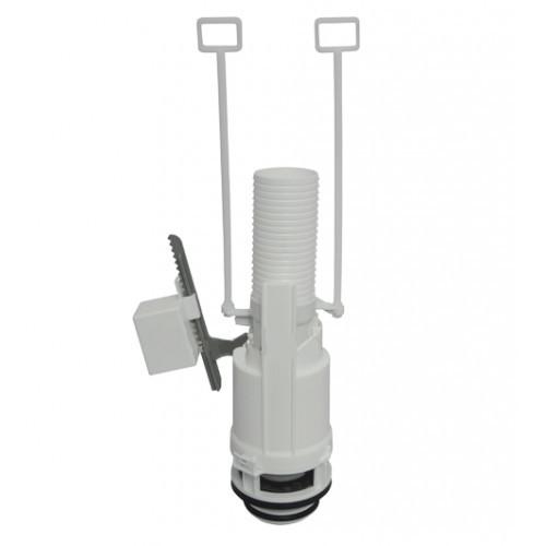 Сливной механизм для бачка инсталляции Ideal Standart W870167