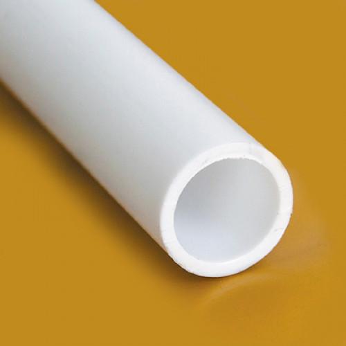 Труба PPR PN 10 белая Дн-110 х 10,0 мм Remsan