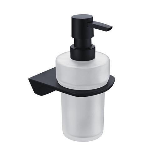 Elbe K-7299 Дозатор для жидкого мыла, WasserKRAFT