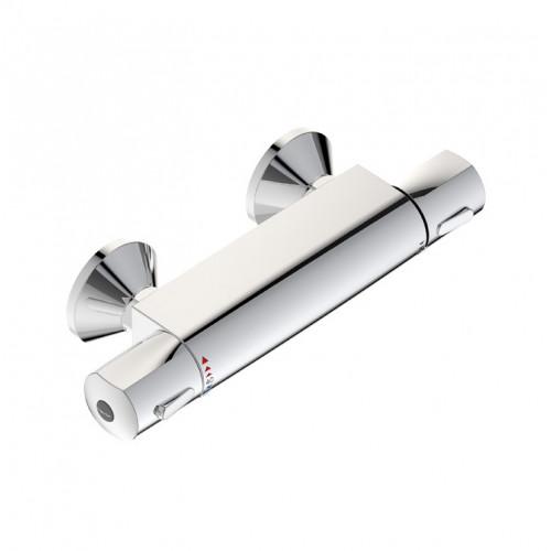 Термостатический смеситель для душа V-Style, Vidima A6193AA