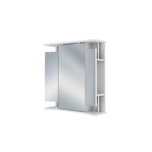 Зеркало 75см, Валенсия 75, Runo