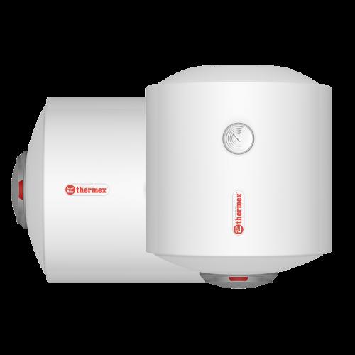 THERMEX GIRO 50 Водонагреватель электрический аккумуляционный бытовой, универсальной монтажа
