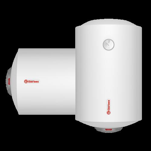 THERMEX GIRO 80 Водонагреватель электрический аккумуляционный бытовой, универсального монтажа