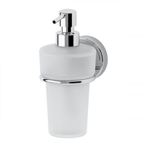 Дозатор для жидкого мыла, Luxia, FBS LUX 009