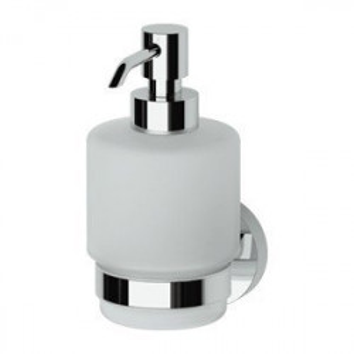 Harmonie Дозатор для жидкого мыла, Artwelle, HAR 015
