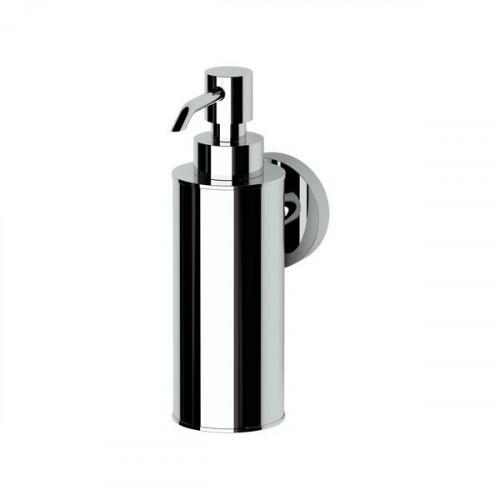Harmonie Дозатор для жидкого мыла, металл, Artwelle, HAR 016