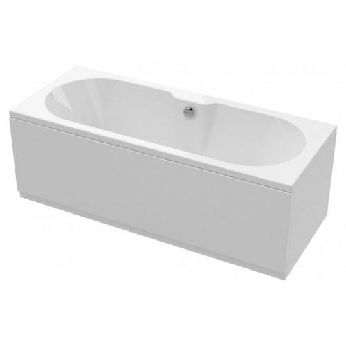 Акриловая ванна 70х170х45см, CALISTO-170-70-45, Cezares