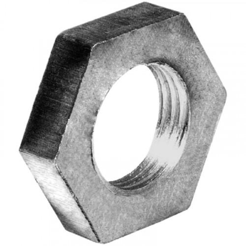 Контргайка сталь Ду 40м