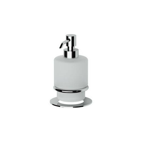 Universell Дозатор для жидкого мыла настольный, Artwelle, AWE 003