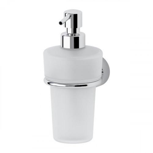 Дозатор для жидкого мыла,Nostalgy, FBS NOS 009