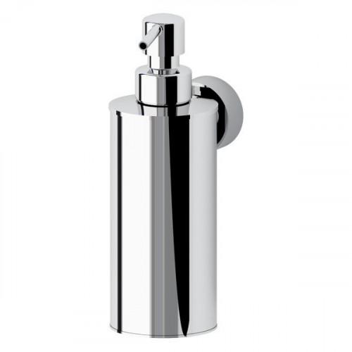 Дозатор для жидкого мыла, металл,Nostalgy, FBS NOS 011