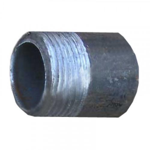 Резьба сталь  Ду-50 L- 43 мм