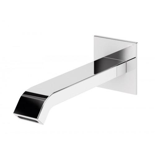Излив для ванны, PORTA-SC-01, Cezares