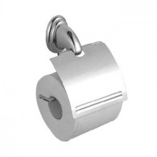 Ksitex TH-3100 Держатель бытовых рулонов туалетной бумаги нержавеющая сталь