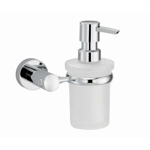 Donau K-9499 Дозатор для жидкого мыла, 150 ml, WasserKRAFT