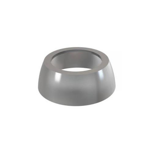Обрамление кнопки V0018-ND (для впускного механизма A2000)AlcaPLAST
