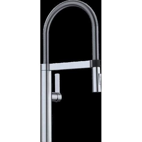 BLANCOCULINA-S смеситель для кухни, нержавеющая сталь, Blanco
