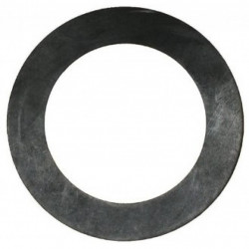 Прокладка резиновая ДУ 50 фланцевая