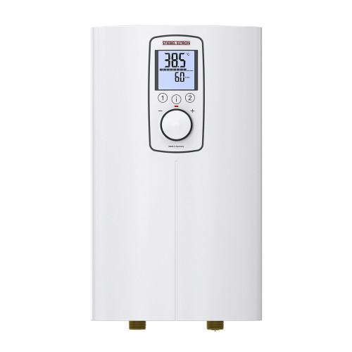 Проточный водонагреватель Stiebel Eltron DCE-X 10/12 Premium (238159)