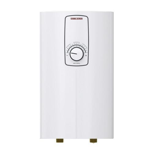 Однофазный проточный водонагреватель Stiebel Eltron DCE-S 10/12 Plus (238154)