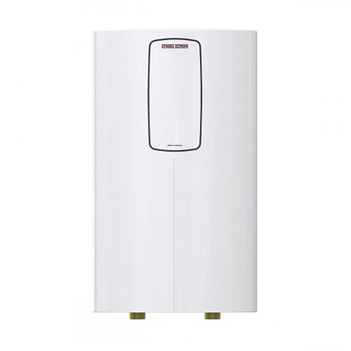 Однофазный проточный водонагреватель Stiebel Eltron DCE-C 10/12 Trend (238149)