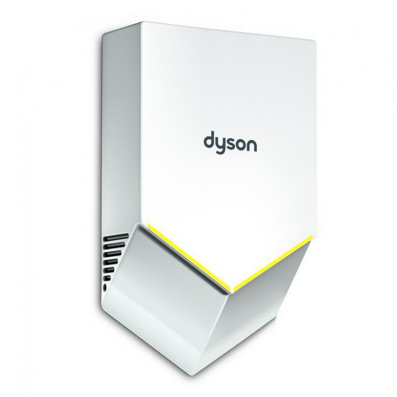 Сушилка для рук dyson купить спб служба поддержки dyson