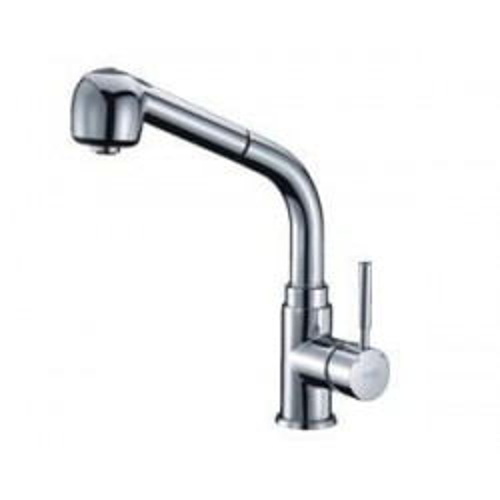 Main 4166 Смеситель для кухни, WasserKRAFT