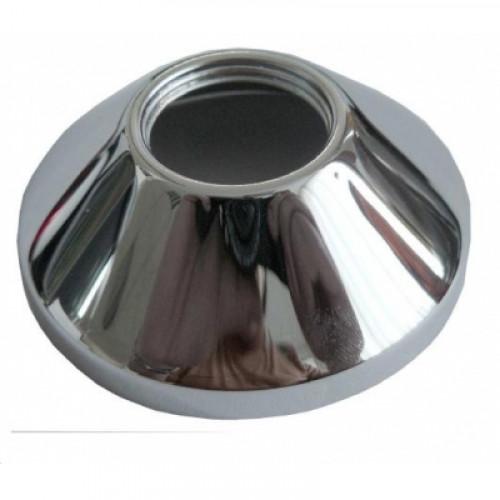 Отражатель для в/д смесителя ZOLLEN (арт. SP62001) пара, импортный, (уп. ПВХ)