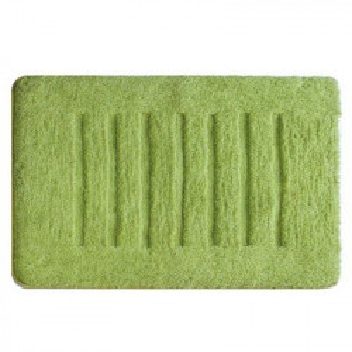 Коврик для ванной комнаты Green Lines Milardo MMI181M