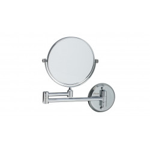 Зеркало косметическое Fixsen Hotel For HoReCa FX-31021